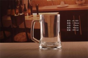 Drinking Glass Cup for Water and Juice pictures & photos