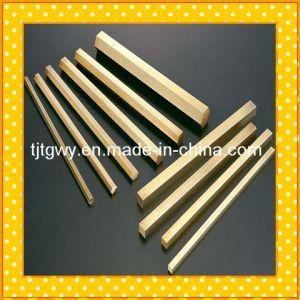 C26000, C27000, C27400, C28000 Brass Rod pictures & photos