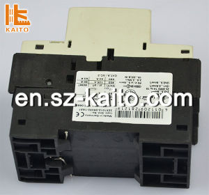S2100 C Connector Contactor (switch) for Screed Plate pictures & photos