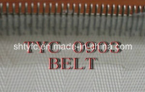 Filter Belt pictures & photos