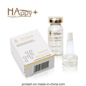 Best Skin Firming Happy+ Collagen Natural Plant Serum Anti-Aging Serum pictures & photos