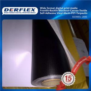 Lona Backlit, 18oz Backlit Banner, Light Box, Lona Back, PVC Flex Banner, Banner Roll, PVC Banner Factory pictures & photos