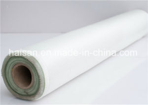 300G/M2 E-Glass Woven Roving Used in Filament Winding pictures & photos