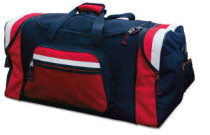 Jack Sport Bag (SKSB-0008) pictures & photos