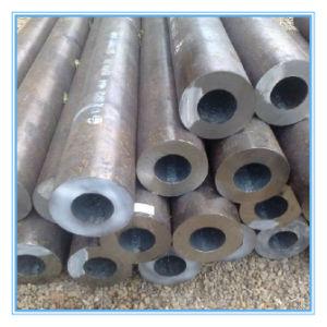 Asme A213 Seamless Steel Tube