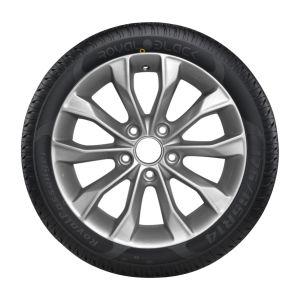 215r16 165/60-13 175/70r14 265/70r16 Pneus Rotalla Tyres pictures & photos