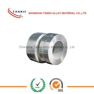 1j46 Soft Magnetic Alloys 45-permalloy strip pictures & photos
