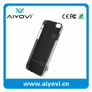 New Arrival Battery Phone Case Power Case for iPhone7 pictures & photos