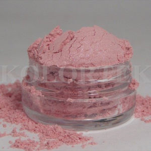 Mica Cosmetic Pigment, Mica Cosmetic Ingredients pictures & photos