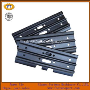 Cat Excavator Dozer D6h/D5m/D6m/D6n/D5h Undercarriage Spare Parts Track Shoe Pad pictures & photos