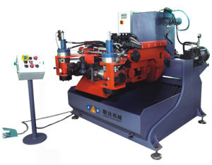Hight Quality Spin Tube Casting Machine Jd-Ab500 pictures & photos