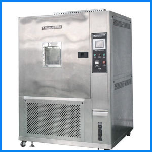 Temperature Environmental Testing Chamber (HD-E702-800) pictures & photos
