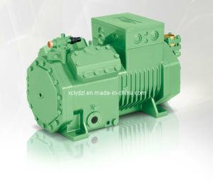 Refrigerator Compressor (R134A) (3HP/ 50HP) pictures & photos