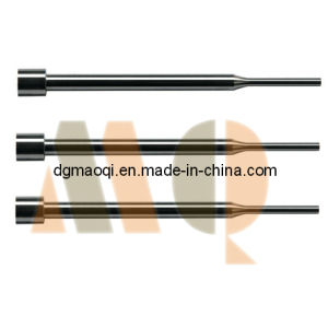 Precision Core Pins for Mold/Die Punch (MQ795) pictures & photos