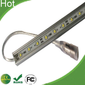 Top Quality IP65 CE RoHS 5050 LED Rigid Strip pictures & photos