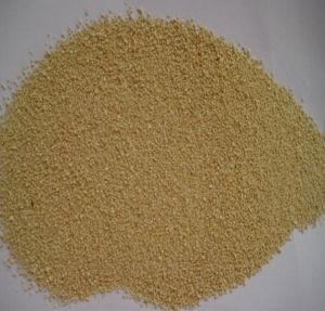 Feed Grade 98.5% L-Lysine HCl pictures & photos