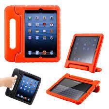 Durable Foam Case, EVA Foam for iPad Cover, EVA Foam Case for iPad pictures & photos