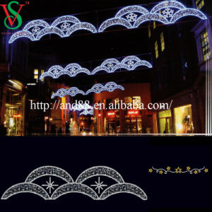 Wall Decorative Light LED Motif Light Street pictures & photos