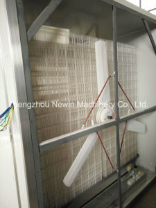 Auto Turning Eggs Industrial Commercial Poultry Egg Incubator for Sale pictures & photos