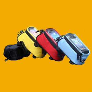 Bke Bag, Bicycle Bag for Sale Tim-Md12496 pictures & photos