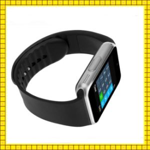Fashion Smart Watch Phone for Android Phone (GT08) pictures & photos