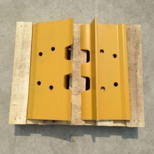 Cat Steel Track Shoe D4h for Caterpillar Bulldozer pictures & photos