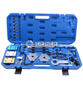 Engine Timing Tool Set (MG50318) pictures & photos