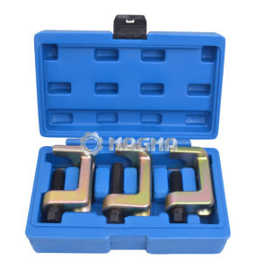 3 Piece Ball Joint Remover Set Auto Repair Tools (MG50441) pictures & photos