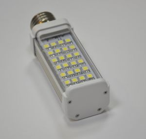 5630SMD LED G24 Pl Lamp LED Lighting pictures & photos