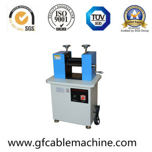 Wire and Cable Cutting Machine pictures & photos