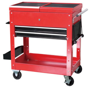 Tool Cart (TC310G) pictures & photos