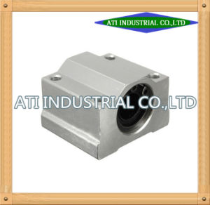 Ar15-Customized Casting Machine Central Machinery Parts for pictures & photos