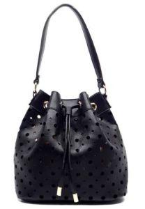 Designer Handbag Women Stylish Hand Bag Online pictures & photos