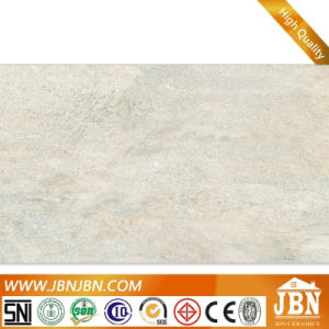 4.8mm New Inkjet Flooring Porcelain Thin Tiles (JH0803) pictures & photos