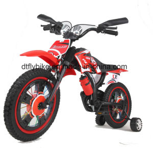 16inch Moto Bike, Moto Bicycle pictures & photos