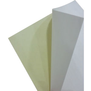Self-Adhesive Decoration Film for PVC, Wpvc Board & Profiles pictures & photos