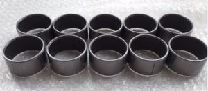Self-Lubrication Bearing for Car Parts pictures & photos