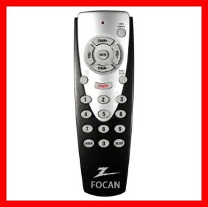 Zenith Zn110 Remote-Control pictures & photos