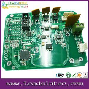 PCB Assembly for Lighting Solution for Uplighting (PCBA-09L)