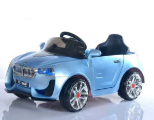 Hotselling Baby Electric Car, Battery Car-968 pictures & photos