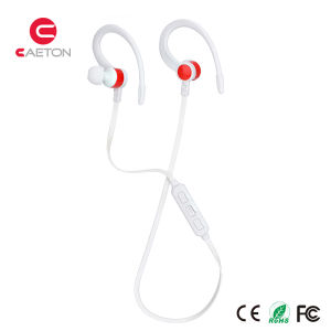 Mini Bluetooth Earphones Stereo Sounds Earbuds for Mobile Phone pictures & photos