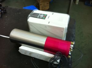 CNC Milling Atc Router Spindle Motor