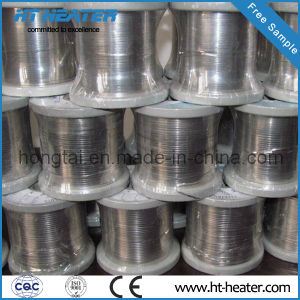 Electric Iron-Chromium-Aluminium Heating Wire Ocr21al6 pictures & photos