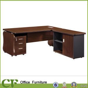 Modern Design Executive Table Office Desk pictures & photos