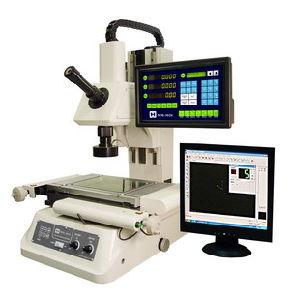 Lab Non-Contact Multi-Sensor Microscope (MM-3020) pictures & photos