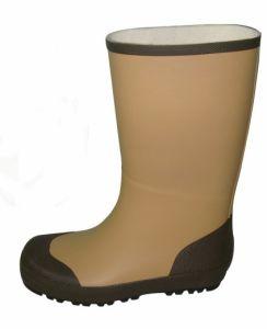 Ladies′ Rubber Boots pictures & photos