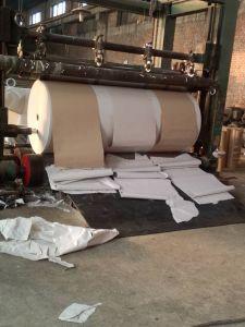Newsprint Paper 42GSM, 45GSM, 47GSM, 48GSM, 48.8GSM