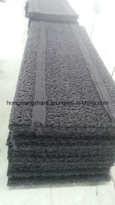 Plastic Geocomposite Drain for Roofing Garden pictures & photos
