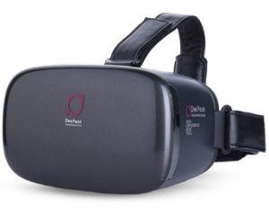Deepoon E23D Glasses pictures & photos