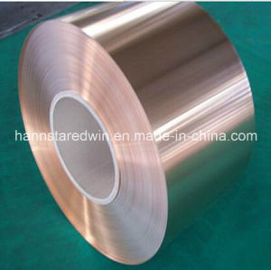 Nickel Strip & Foil /Nickel Colil for Battery Industry pictures & photos